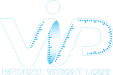 Medical Weight Loss Centers in Boca Raton and Wellington Florida Logo