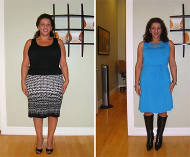 Medical Weight Loss Centers In Boca Raton And Wellington Florida